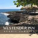 icon_westender