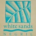 icon_whitesands