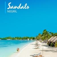 sandals-negril