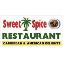 icon_sweet-spice