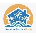 icon_beachcomber