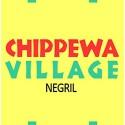 icon_chippewa