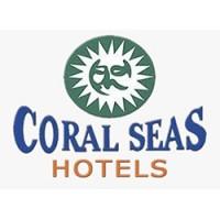 coral-seas-hotel