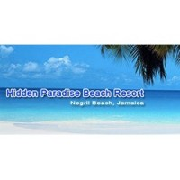 hidden-paradise