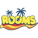 icon_rooms