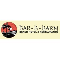 bar-b-barn