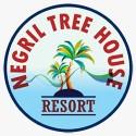 icon_negril-tree-house