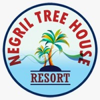 negril-tree-house