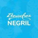 icon_beaches-negril