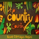 icon_country