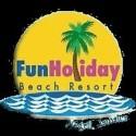 icon_fun-holiday