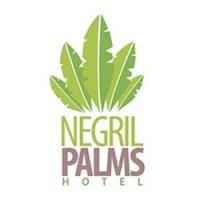 negril-palms