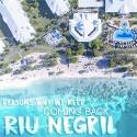 icon_riu-negril